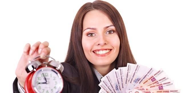 виды досрочного погашения кредита займ без отказа 100 процентов должнику на карту с 18 лет от 50000 рублей