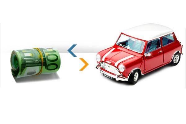 локо банк кредит под залог автомобиля подать заявку на автокредит во все банки онлайн уфа