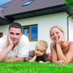Программа молодая семья — условия