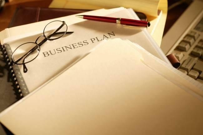 biznes-plan-dlya-kreditovaniya2