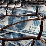 Положительное кредитование в Украине