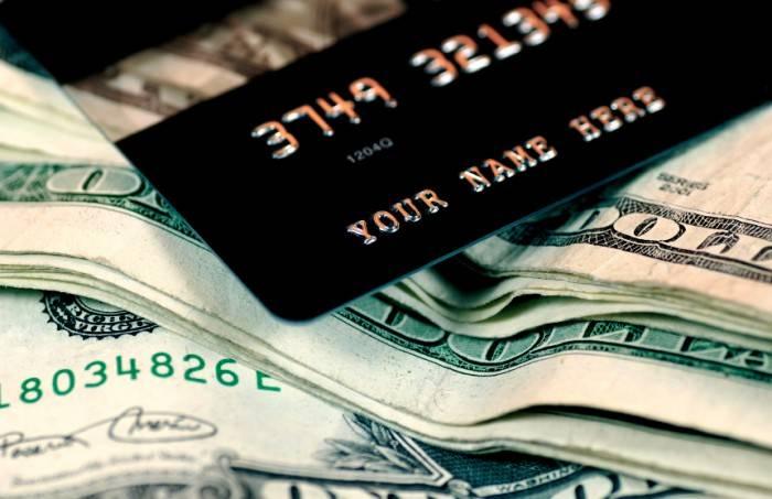 кредит на карту без справок о доходах