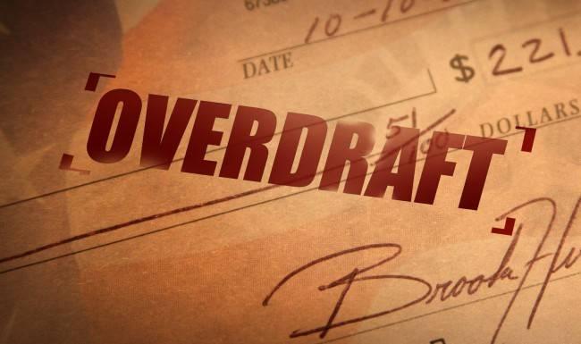 check-writing-close-up-financial-payment-bills-signature-cos-21