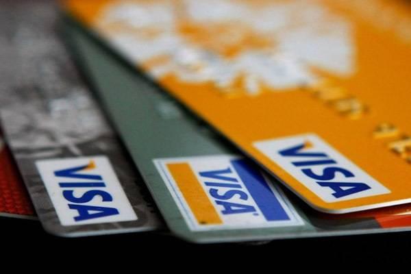 chto-takoe-momentalnaya-kreditnaya-karta
