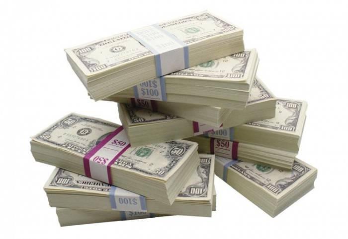 частный кредит киев
