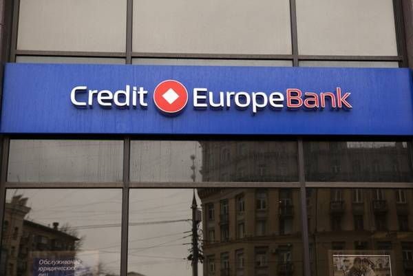 credit_evropa_bank_00