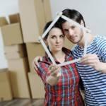 Покупка квартиры через Московское агентство кредитных решений