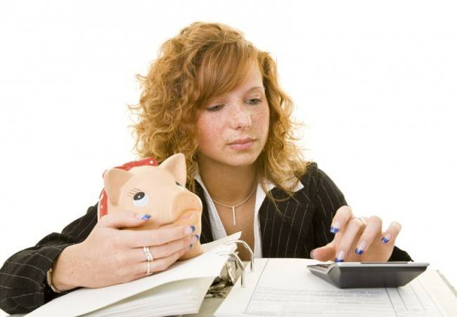 dengi-v-kredit-v-sberbanke-osobennosti