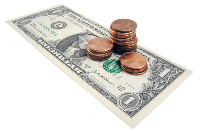 экспресс кредит документы какие хоум кредит банк банкоматы на карте
