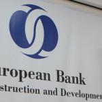 Кредит в европейском банке, отп банк кредит