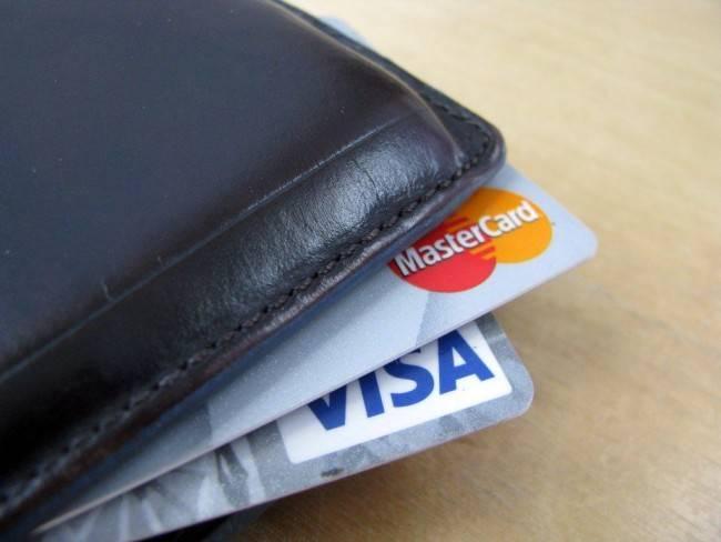 ekspress_kreditnye_karty_pochtoj