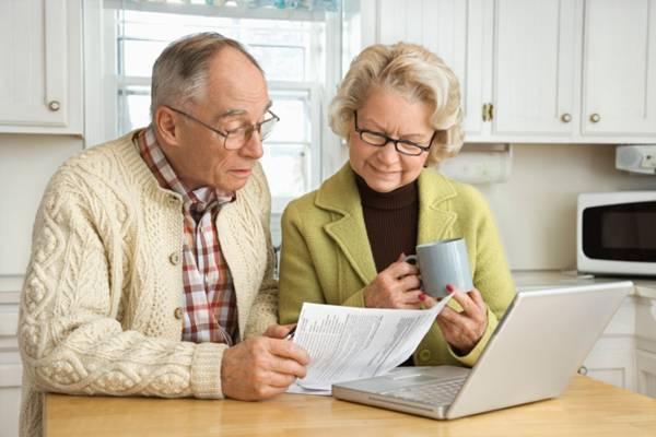 Работа для пенсионеров в киеве вакансии на сегодняшний день