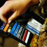 Обслуживание кредитных карт: за что мы платим?