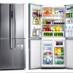 Как получить заем на холодильник онлайн