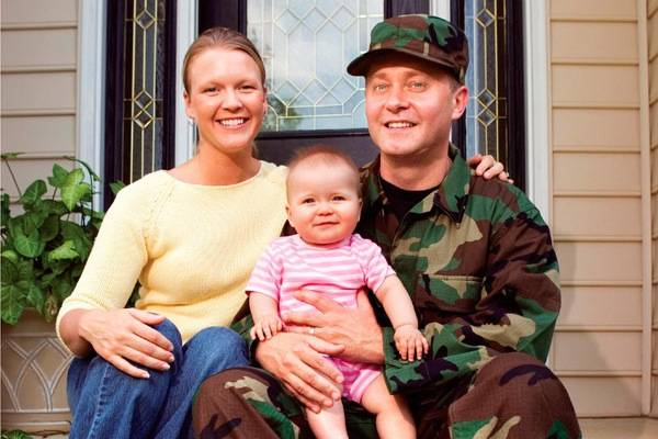 home_for_military