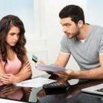 Быстрый кредит с плохой кредитной историей