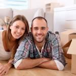 Ипотечные кредиты молодым