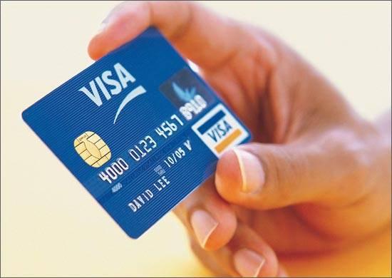 img258583_5-23_visa_contactless