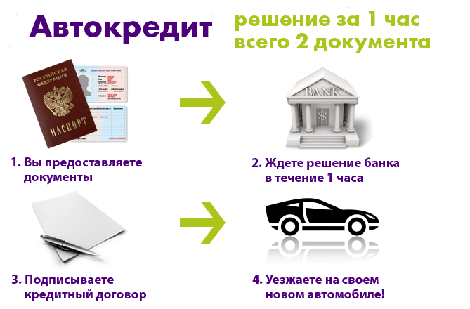 img_credit_1