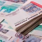 Кредит наличными в Самаре