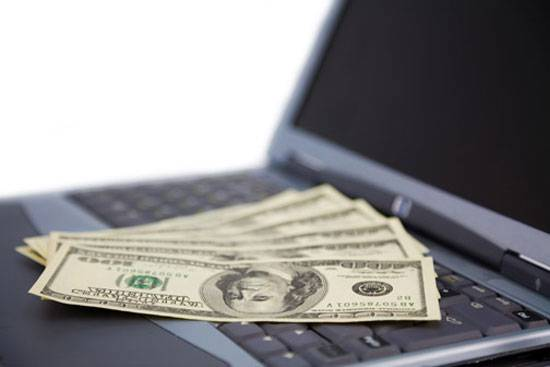 internet-money