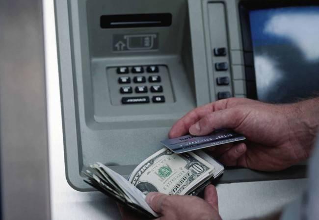 kak-oplachivat-kreditnuyu-kartu