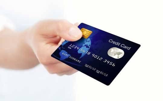kak-poluchit-kreditnuyu-kartu-v-den-obrashheniya