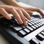 Как выбрать и получить самый выгодный онлайн кредит