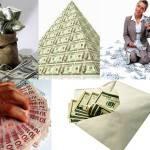 Кредит малому бизнесу в Нижнем Новгороде