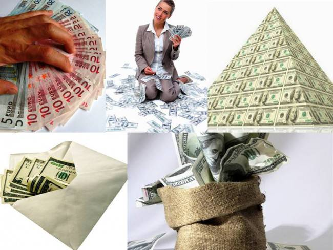 kredit-malomu-biznesu-vtb2