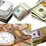 Выгодные кредиты наличными