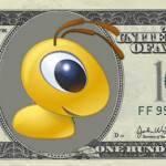 Экспресс кредит WebMoney