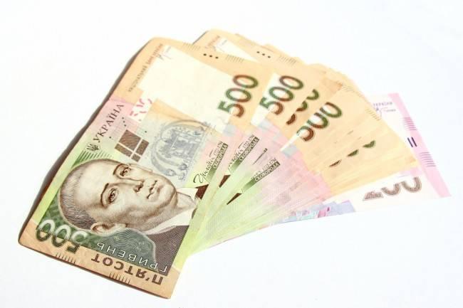 Микрокредит в сбербанке без справки о доходах