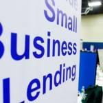 Особенности кредитования малого и среднего бизнеса