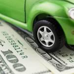 Кредит без справок под залог б.у. машины срочно