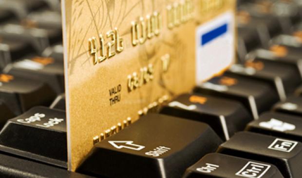 кредит на кредитную карту онлайн кредит ип санкт петербург