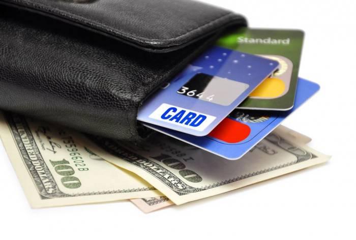 как быстро можно получить кредитную карту калькулятор расчета кредита россельхозбанк