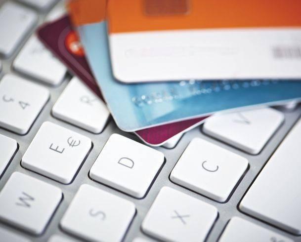 kreditnaya-karta-onlain