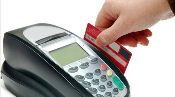 kreditnaya-karta-s-greic-periodom