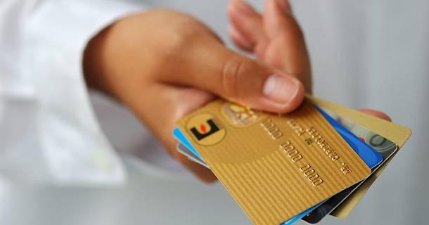 kreditnie-bankovskie-karti