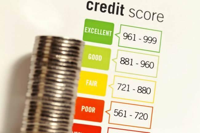 kreditniy-scoring