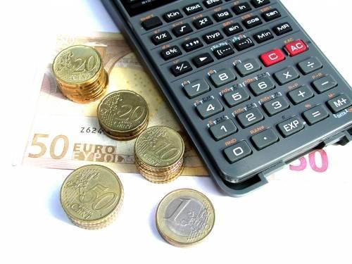 kreditnyj-kalkuljator