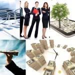 Кредитования малого бизнеса — Кредит «Оборотный»