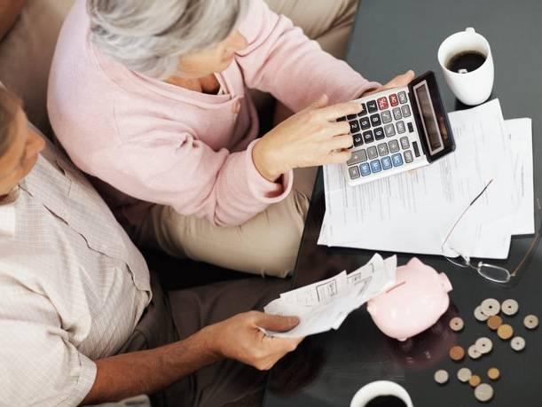 kreditu-pensioneram