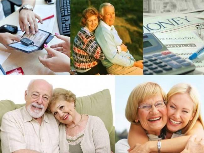 kredity-pensioneram-do-75-let1