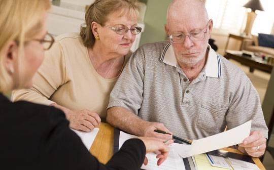 kredityi-dlya-pensionerov