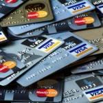 Кредитные карты ведущих банков