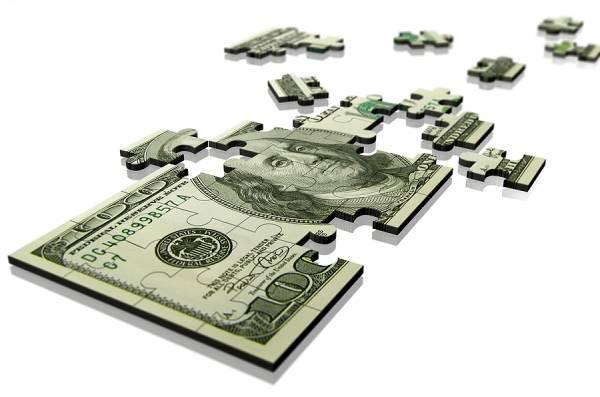 home кредит банк официальный