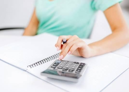 maksimalnyj-razmer-kredita