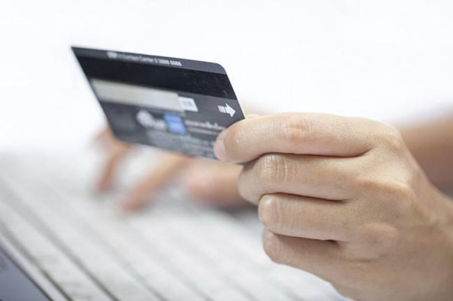 mikrozaymyi-na-kartu-za-5-minut-bez-proverki-kreditnoy-istorii-onlayn